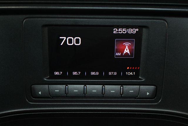 2017 GMC Sierra 1500 REG CAB Long Bed RWD - 5.3L V8 - 1 OWNER! Mooresville , NC 28