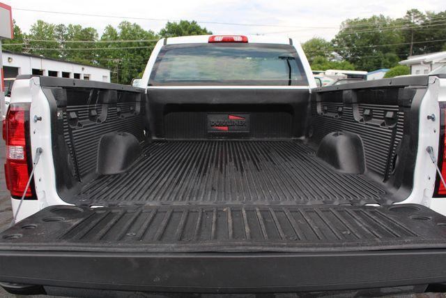 2017 GMC Sierra 1500 REG CAB Long Bed RWD - 5.3L V8 - 1 OWNER! Mooresville , NC 14