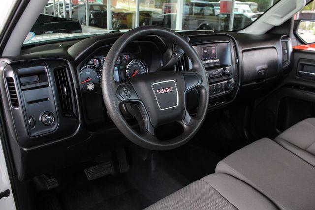 2017 GMC Sierra 1500 REG CAB Long Bed RWD - 5.3L V8 - 1 OWNER! Mooresville , NC 27