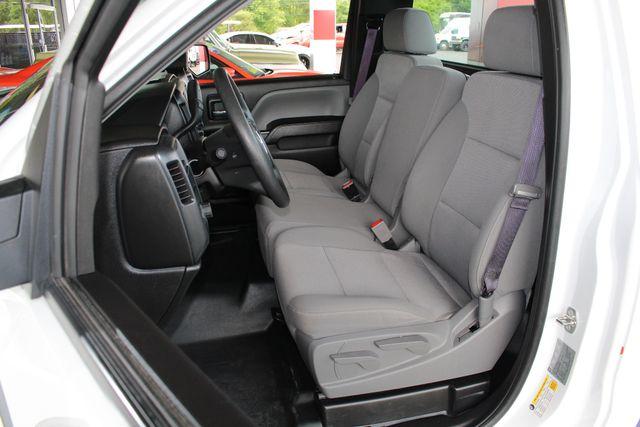 2017 GMC Sierra 1500 REG CAB Long Bed RWD - 5.3L V8 - 1 OWNER! Mooresville , NC 6