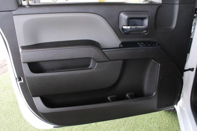2017 GMC Sierra 1500 REG CAB Long Bed RWD - 5.3L V8 - 1 OWNER! Mooresville , NC 32