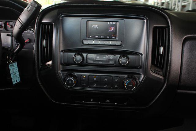 2017 GMC Sierra 1500 REG CAB Long Bed RWD - 5.3L V8 - 1 OWNER! Mooresville , NC 8