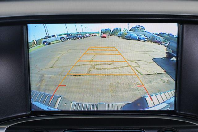 "2017 GMC Sierra 1500 SLT PREMIUM EDITION Crew Cab 4x4 Z71- 20"" WHEELS! Mooresville , NC 32"