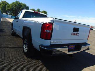 2017 GMC Sierra 1500 Nephi, Utah 8