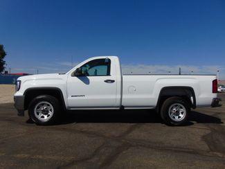 2017 GMC Sierra 1500 Nephi, Utah 3