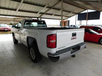 2017 GMC Sierra 1500   city TX  Randy Adams Inc  in New Braunfels, TX