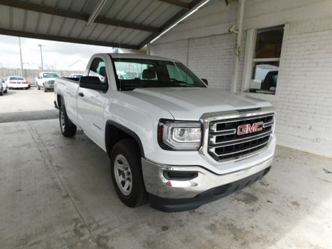 2017 GMC Sierra 1500  in New Braunfels