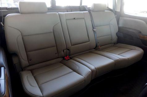 2017 GMC Sierra 1500 SLT*6.2L*4X4*ONLY 15K MI* | Plano, TX | Carrick's Autos in Plano, TX