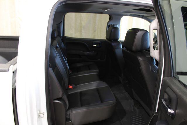 2017 GMC Sierra 1500 SLT in Roscoe IL, 61073