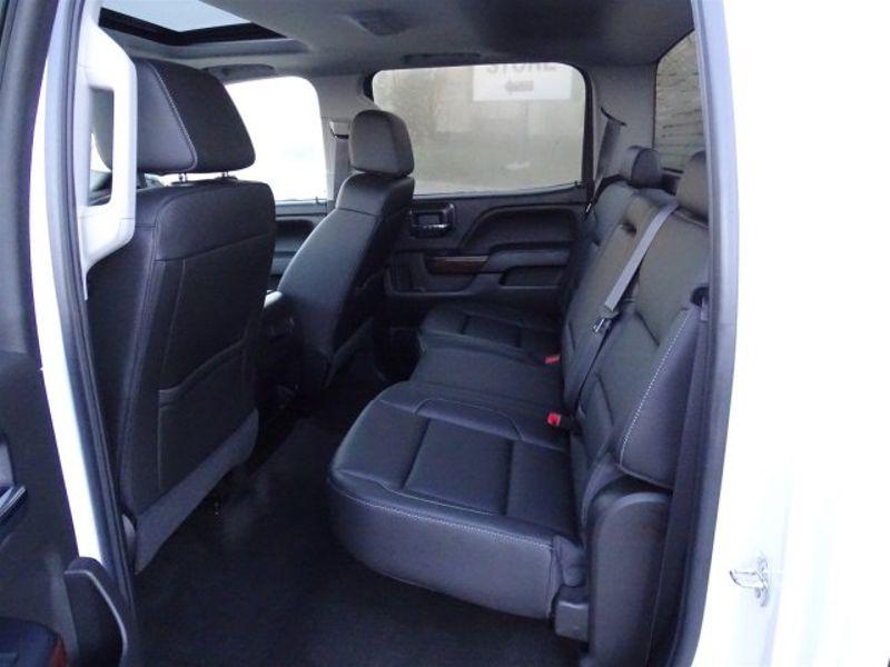 2017 GMC Sierra 1500 SLT | San Antonio, TX | Southside Used in San Antonio, TX