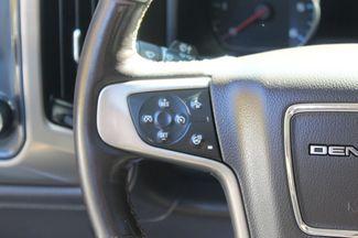 2017 GMC Sierra 1500 Denali  city PA  Carmix Auto Sales  in Shavertown, PA