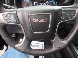 2017 GMC Sierra 1500 SLT Shelbyville, TN 29