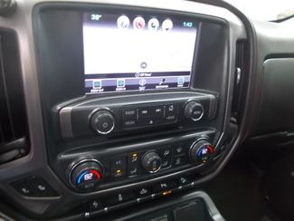 2017 GMC Sierra 1500 SLT Shelbyville, TN 30