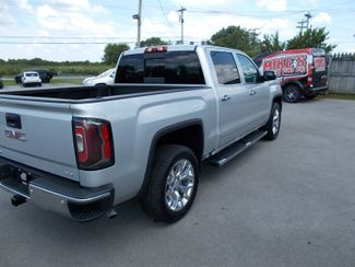 2017 GMC Sierra 1500 SLT Shelbyville, TN 12