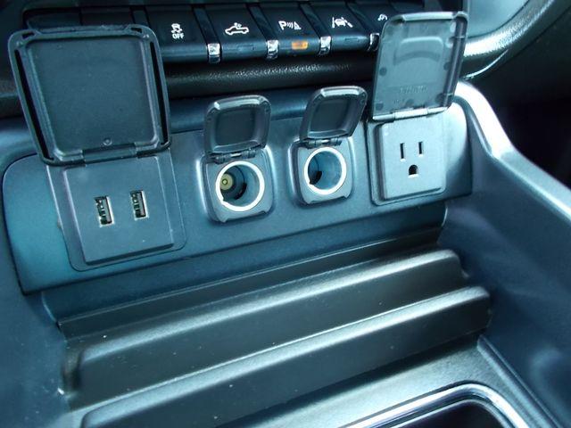 2017 GMC Sierra 1500 SLT Shelbyville, TN 31