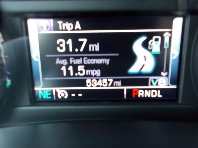 2017 GMC Sierra 1500 SLT Shelbyville, TN 39
