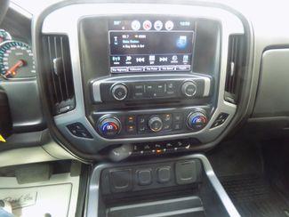 2017 GMC Sierra 1500 SLT Sheridan, Arkansas 13