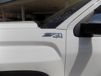 2017 GMC Sierra 1500 SLT Sheridan, Arkansas 3