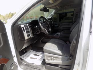 2017 GMC Sierra 1500 SLT Sheridan, Arkansas 8