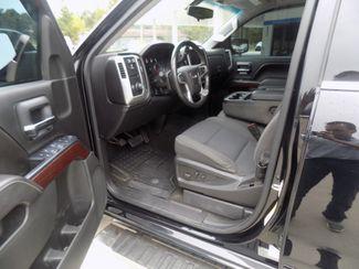 2017 GMC Sierra 1500 SLE Sheridan, Arkansas 11