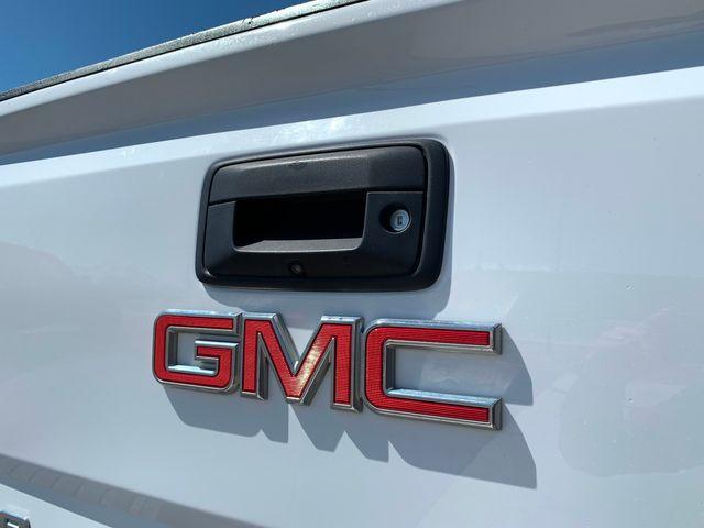 2017 GMC Sierra 1500 SLT in Spanish Fork, UT 84660