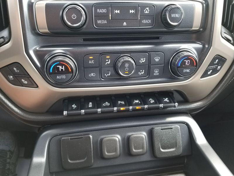 2017 GMC Sierra 1500 Denali  in , Ohio