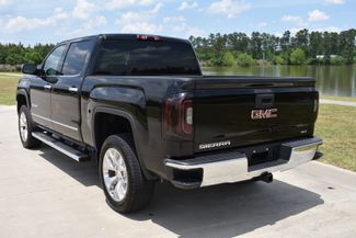 2017 GMC Sierra 1500 SLT Walker, Louisiana 3