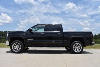 2017 GMC Sierra 1500 SLT Walker, Louisiana 2