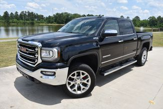 2017 GMC Sierra 1500 SLT Walker, Louisiana 1