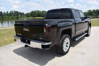 2017 GMC Sierra 1500 SLT Walker, Louisiana 7