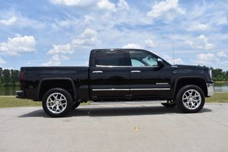2017 GMC Sierra 1500 SLT Walker, Louisiana 6