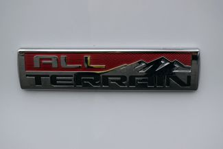 2017 GMC Sierra 1500 SLT Waterbury, Connecticut 1