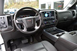 2017 GMC Sierra 1500 SLT Waterbury, Connecticut 19