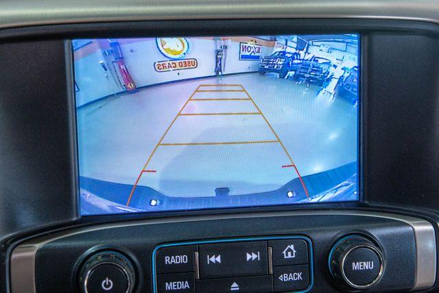 2017 GMC Sierra 2500HD Denali SRW 4x4 in Addison, Texas 75001