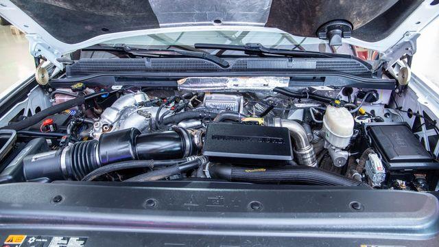 2017 GMC Sierra 2500HD SLT SRW 4x4 in Addison, Texas 75001