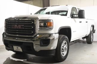 2017 GMC Sierra 2500HD in Branford, CT 06405