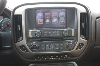 2017 GMC Sierra 2500HD Denali LIFTED DURAMAX Conway, Arkansas 12