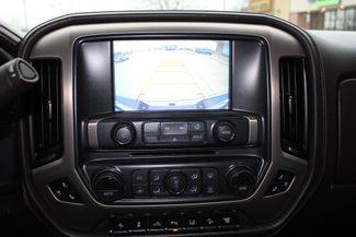 2017 GMC Sierra 2500HD Denali LIFTED DURAMAX Conway, Arkansas 13