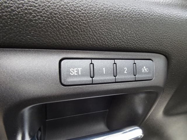 2017 GMC Sierra 2500HD Denali Madison, NC 22