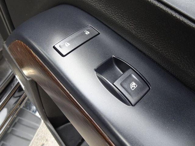 2017 GMC Sierra 2500HD Denali Madison, NC 42