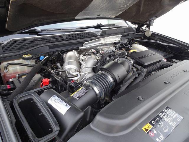 2017 GMC Sierra 2500HD Denali Madison, NC 46