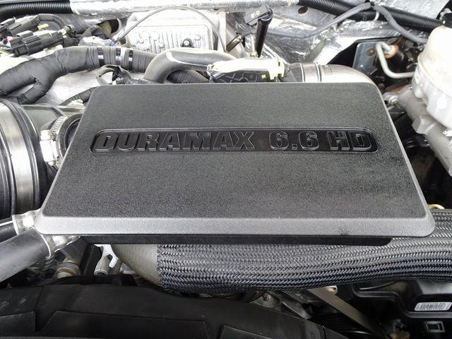 2017 GMC Sierra 2500HD Denali Madison, NC 48