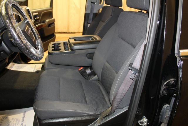 2017 GMC Sierra 2500HD 4x4 SLE in Roscoe, IL 61073