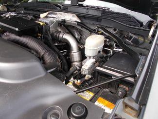 2017 GMC Sierra 2500HD Denali Shelbyville, TN 21