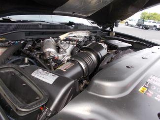 2017 GMC Sierra 2500HD Denali Shelbyville, TN 22