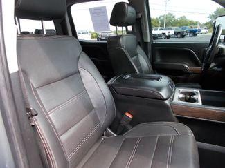 2017 GMC Sierra 2500HD Denali Shelbyville, TN 24