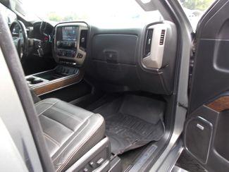 2017 GMC Sierra 2500HD Denali Shelbyville, TN 25