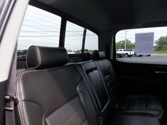 2017 GMC Sierra 2500HD Denali Shelbyville, TN 27
