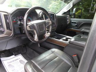 2017 GMC Sierra 2500HD Denali Shelbyville, TN 30