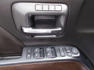 2017 GMC Sierra 2500HD Denali Shelbyville, TN 32